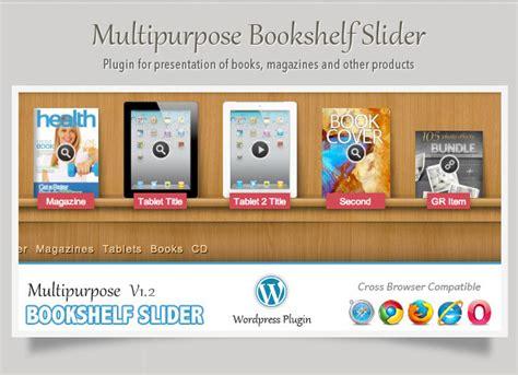 banner bookshelf 28 images book shelf banner stock
