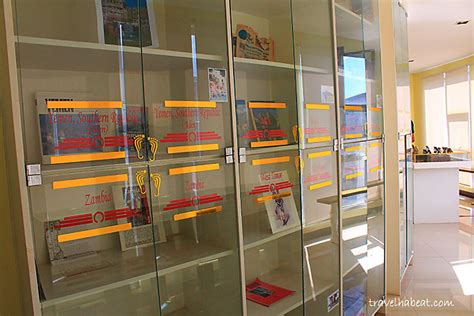 picture book museum 5 not to be missed marikina book museum collections