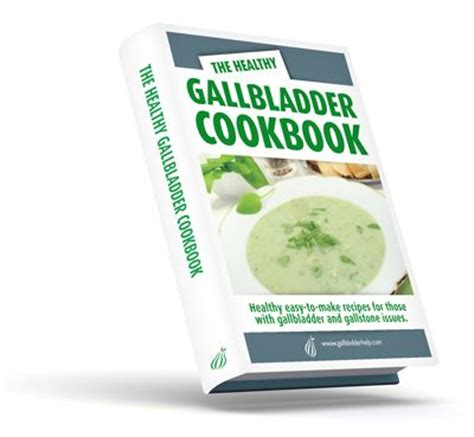 How To Detox Sludge From The Gallbladd by 17 Best Images About Gall Bladder On Health