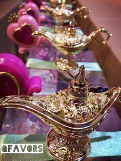 arabian nights centerpieces can diy arabian nights