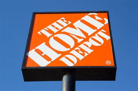 home depot confirms breach impacted 56 million customers