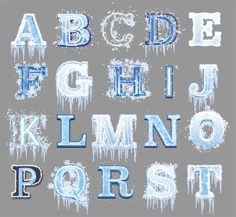 printable frozen font frozen font free download baptismal invitation