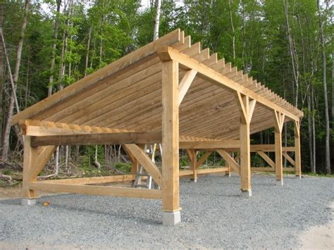 images  firewood shelters  pinterest