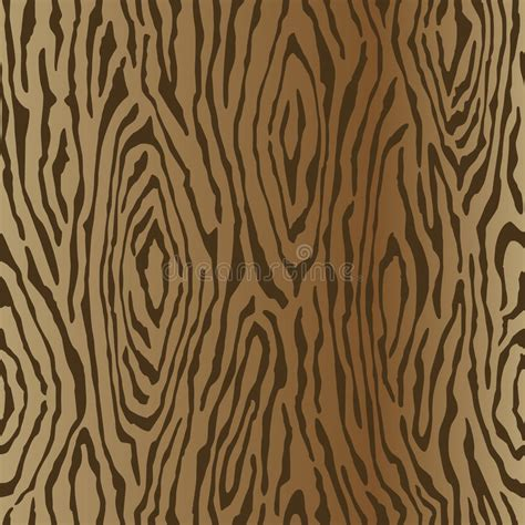 pattern vector illustrator wood wood grain pattern stock vector illustration of abstract