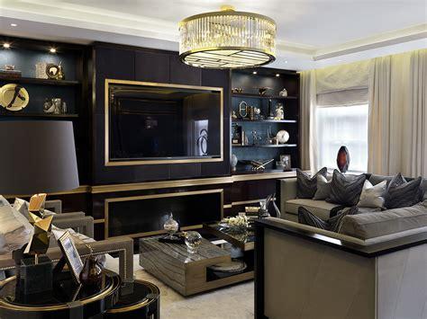 luxury home decor uk interior design inspiration living room inspiration boscolo