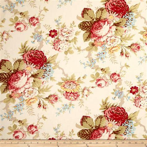 ralph lauren home decor fabric ralph lauren home garden club twill parchment discount