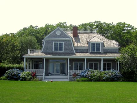 cape cod style cape cod style homes plans house plan 2017
