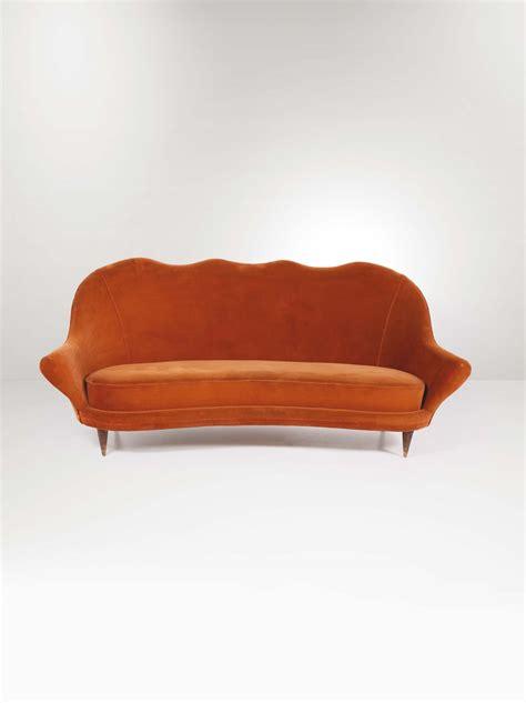 divani con struttura in legno divano con struttura in legno e rivestimento in tessuto