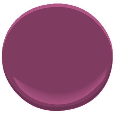benjamin moore deep purple colors mulberry 2075 20 paint benjamin moore mulberry paint