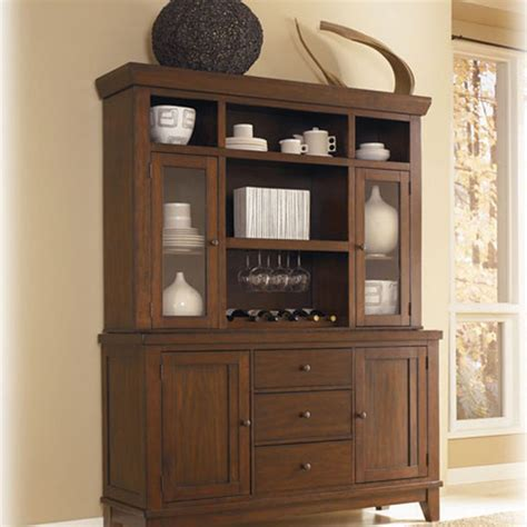 dining room hutch ideas decorating your dining room hutch on a budget interior