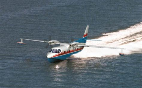 flying boat engine for sale russian la8 seaplanes for sale aircraft pinterest