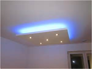 decke beleuchtung decke abh 228 ngen licht hauptdesign