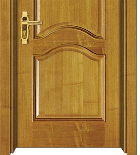 simple door simple patterns wooden panel door
