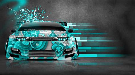 nissan jdm cars nissan 300zx jdm style domo kun toy car 2014 el tony