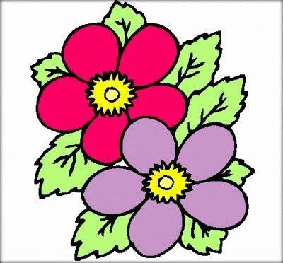 imagenes de las flores mas lindas para dibujar las 25 mejores ideas sobre flores para dibujar faciles en