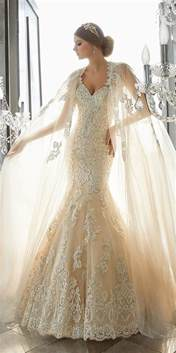 mermaid wedding dresses 2018 trubridal wedding top 30 designer wedding dresses 2018 trubridal wedding