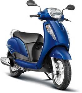 Suzuki Access 125cc Price Suzuki All New Access 125 Specifications Prices Of