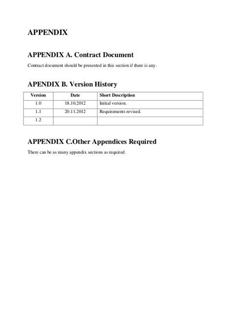capstone report template se401 capstone project reporttemplat