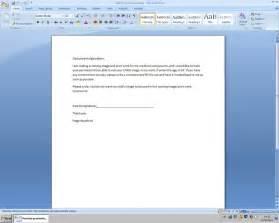 Best Business Letter Signature best business letter signature business letter salutation best sample