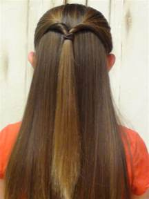 hairstyle new styles dailymatation hairstyle dailymotion 2017 2018 best cars reviews
