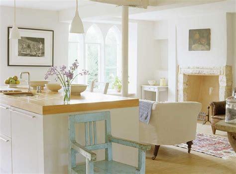 glamorous multifunctional family kitchen family kitchen 301 moved permanently