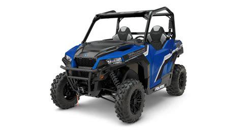 sport motors chippewa falls wi 2018 polaris general 1000 eps premium utility vehicles