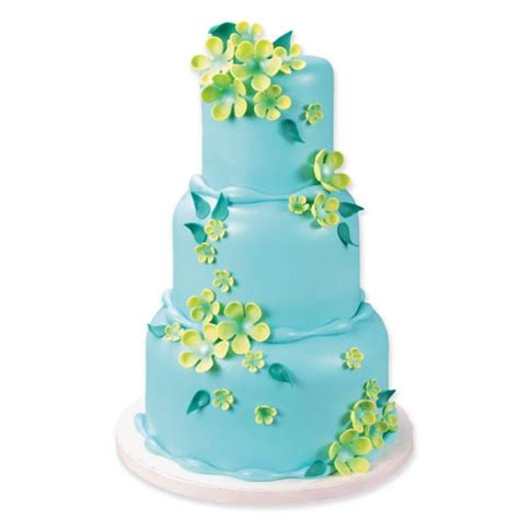 lucks decorating 17 best ideas about cake decorating company on pinterest