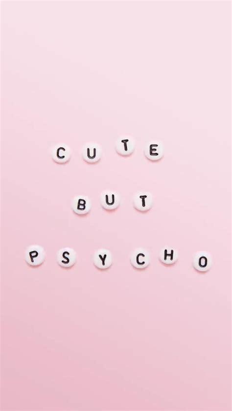 wallpaper iphone tumblr pastel pastel pastel goth pink psycho tumblr image 3529886