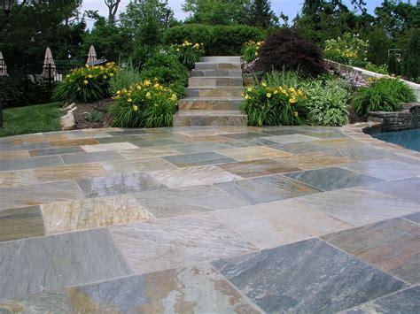 Patio Stones And Pavers Florida Porch Tile Pool Patio Pavers Ledger Atlantic And Tile