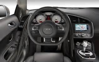 audi r8 interior wallpaper hd car wallpapers