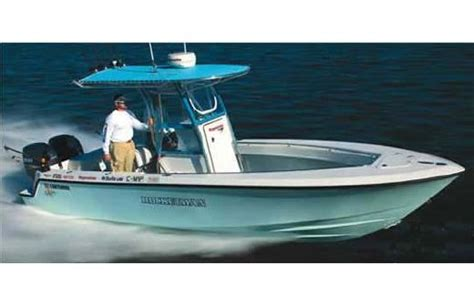 contender boats 25 tournament contender 25 tournament boats for sale yachtworld