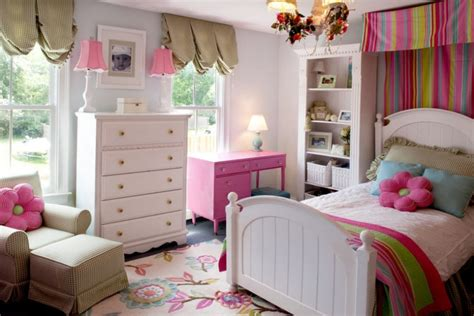 cute girl bedroom sets cute girl bedroom sets photos and video