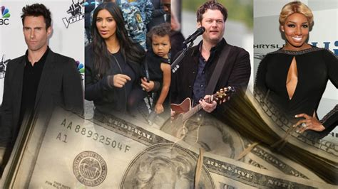 highest paid soap actors soap star salaries new style for 2016 2017