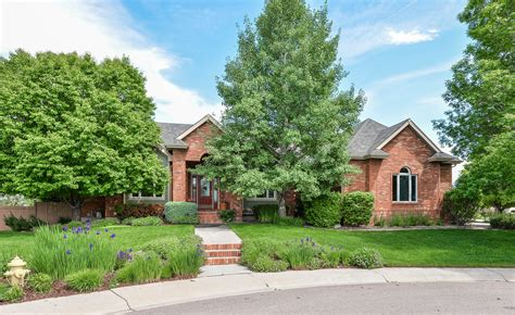 houses for sale fort collins fort collins house for sale fort collins real estate by angie spangler