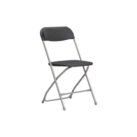chaise pliante metal 1641 chaise pliante metal chaise pliante boston m tal n