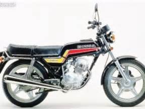 Honda Cb 125 Honda Cb 125 Used Search For Your Used Motorcycle On The