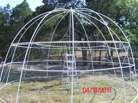 greenhouse plans pvc dome greenhouse plans geodesic dome greenhouse plans