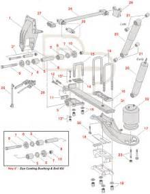 peterbilt air leaf suspension diagram peterbilt free engine image for user manual