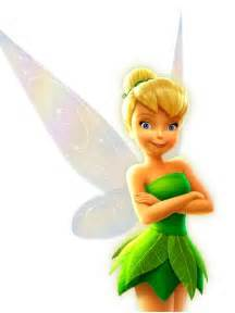 image tink2 png disney fairies wiki fandom powered wikia