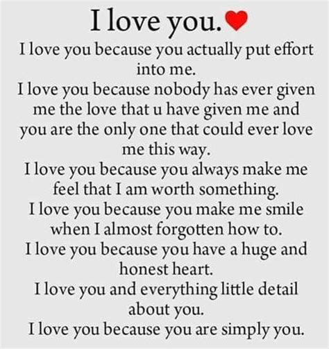 best boyfriend quotes 25 best boyfriend quotes on boyfriend