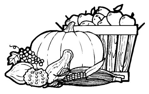 thanksgiving pumpkin coloring pages free thanksgiving holiday pumpkin turkey dinner halloween