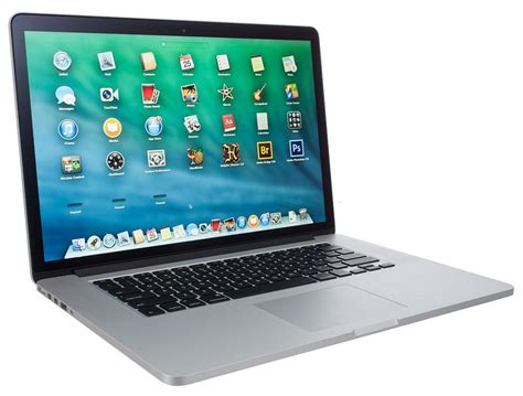 Macbook Pro 15 Inch apple macbook pro 15 inch 2013 review rating pcmag