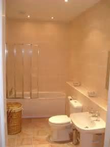 Unique Bathroom Sinks kis f 252 rd szob 225 b 243 l a nyugalom sziget 233 t sz 233 ps 233 g donna hu