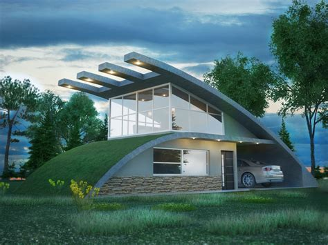 House House House House Cgarchitect Professional 3d Architectural Visualization