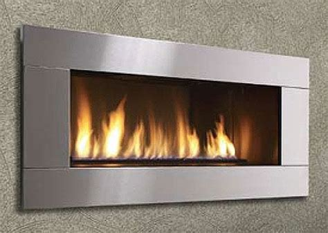 large modern gas fireplace inserts search