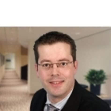 deutsche bank ottobrunn matthias hauff vorstand ceo weg bank ag xing