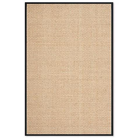 10 Foot By 14 Foot Area Rugs - buy safavieh fiber johanna 10 foot x 14 foot area