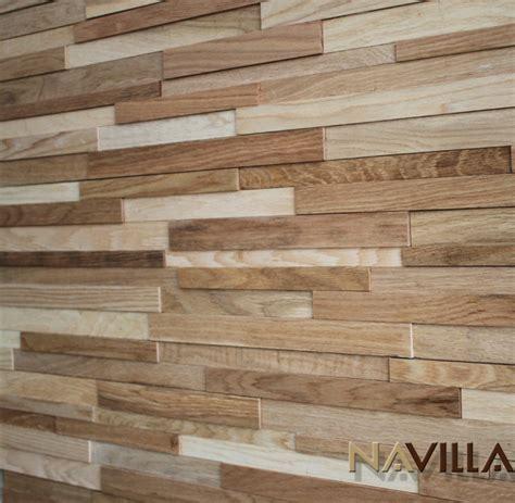 oak wood paneling solid wood panel oak navilla wall panel