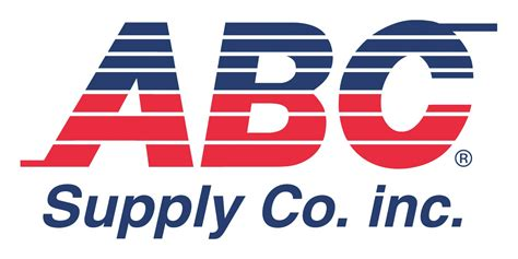 what co launch abc supply co inc bora 174 centipede 174 support system
