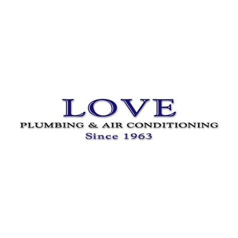 Plumbing Air Conditioning by Plumbing Air Conditioning In Nc 28110
